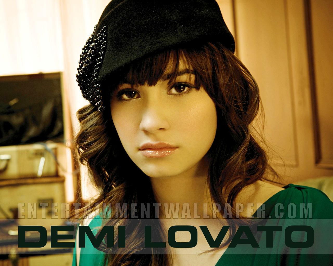 Demi Lovato Cute Pics 2012 Demi Lovato - Picture