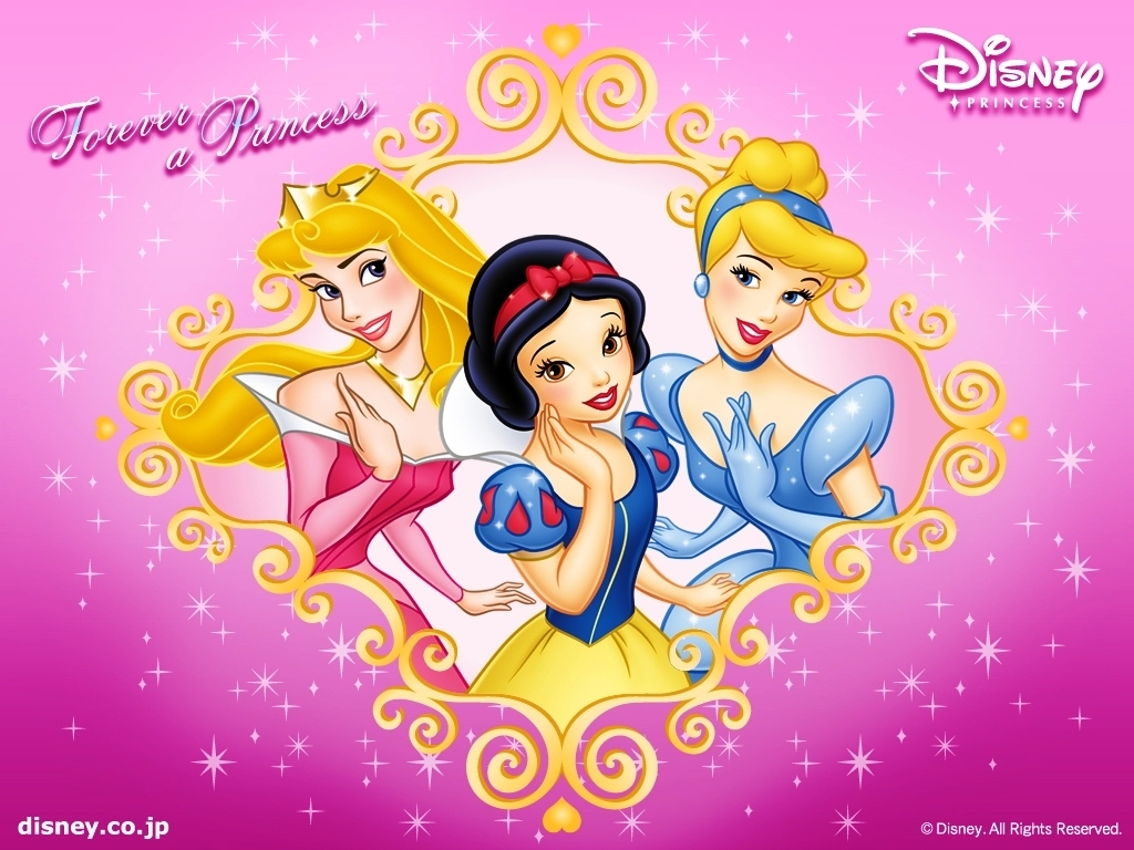 Disney-Princesses-disney-princess-7360007-1024-768.jpg