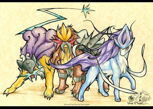 maalamat pokemon wolpeyper containing anime entitled Aso