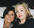 Donna and Kelly and Valerie - beverly-hills-90210 photo