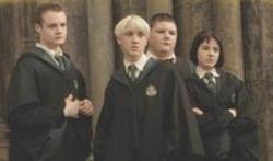 Draco larawan -