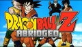 Dragonball Abridged Intro