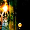Harry Potter photo entitled Dumbledore