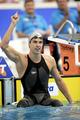 Eamon Sullivan (australian swimmer)