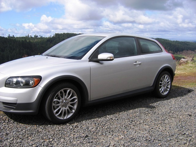 the cullen cars images edwards silver volvo c30 wallpaper