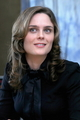Emily Deschanel Photoshoot - emily-deschanel photo