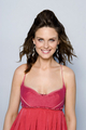 Emily Deschanel Photoshoots - emily-deschanel photo