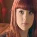 Emily - skins icon