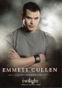 Emmett XD