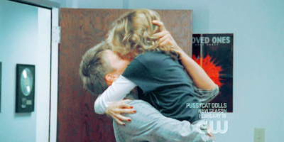 Fave Peyton*with Lucas Pics