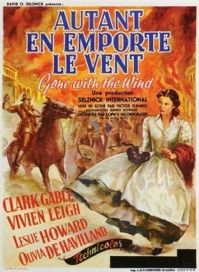French Film Posters