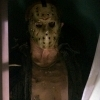 Friday The 13th - friday-the-13th-2009 Icon