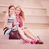 Gossip Girl photo titled GG