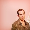 Arrested Development photo entitled GOB