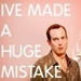 GOB - arrested-development icon