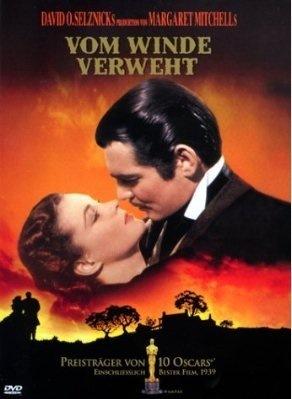 German Film Posters