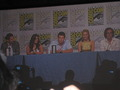 Glee at Comic-Con - glee photo