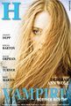 H Magazine - deborah-ann-woll photo