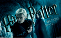 Harry Potter - HBP Wallpapers