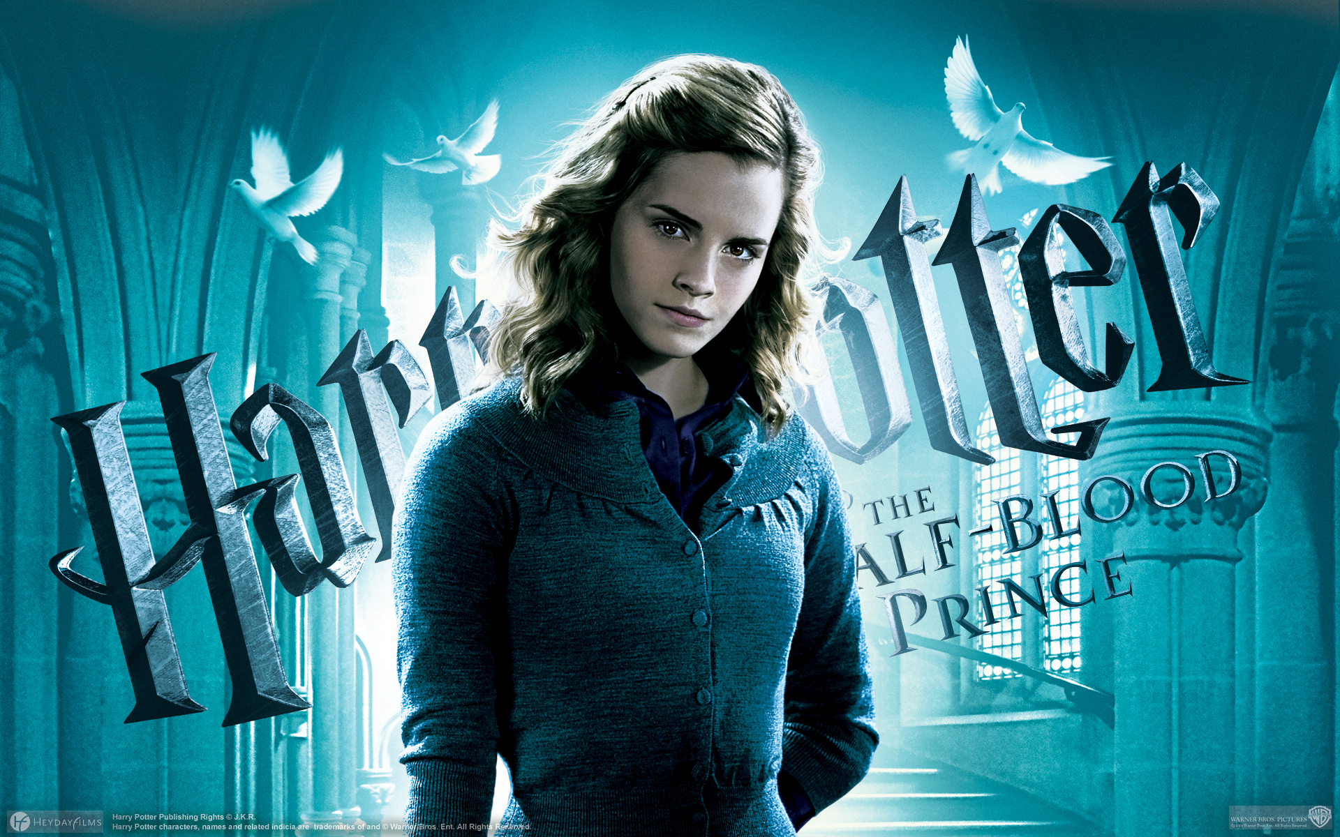 c709a253dd50b Harry Potter immagini Harry Potter - HBP wallpaper HD wallpaper and ...