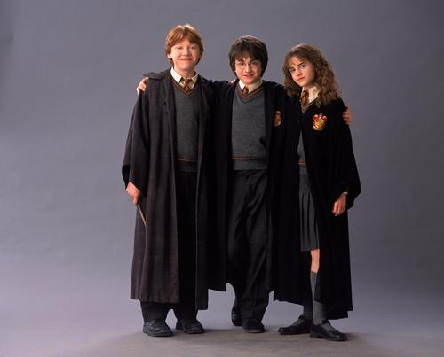 HarryPotterAndTheChamberOfSecrets