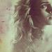 Hermione Granger<333