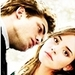 Hermione and Cedric  - hermione-grangers-men icon