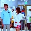 High School Musical 2 photo called High School Musical 2