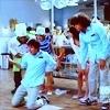 High School Musical 2 photo entitled High School Musical 2