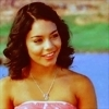 High School Musical 2 photo containing skin and a portrait titled High School Musical 2