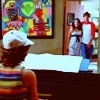 High School Musical 2 photo called High School Musical 2