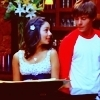 High School Musical 2 photo titled High School Musical 2