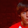 High School Musical 2 photo with a portrait entitled High School Musical 2