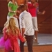 High School Musical 2 - high-school-musical-2 icon