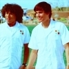 High School Musical 2 photo called High School Musical