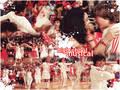 High School Musical - high-school-musical photo
