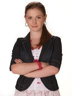 charlotte arnold brunel