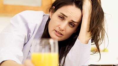 5f741784101 Drinking to become Genius images Hungover Woman wallpaper and background  photos