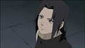 itachi-uchiha - Itachi as a Kid screencap