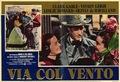 Italian Film Posters