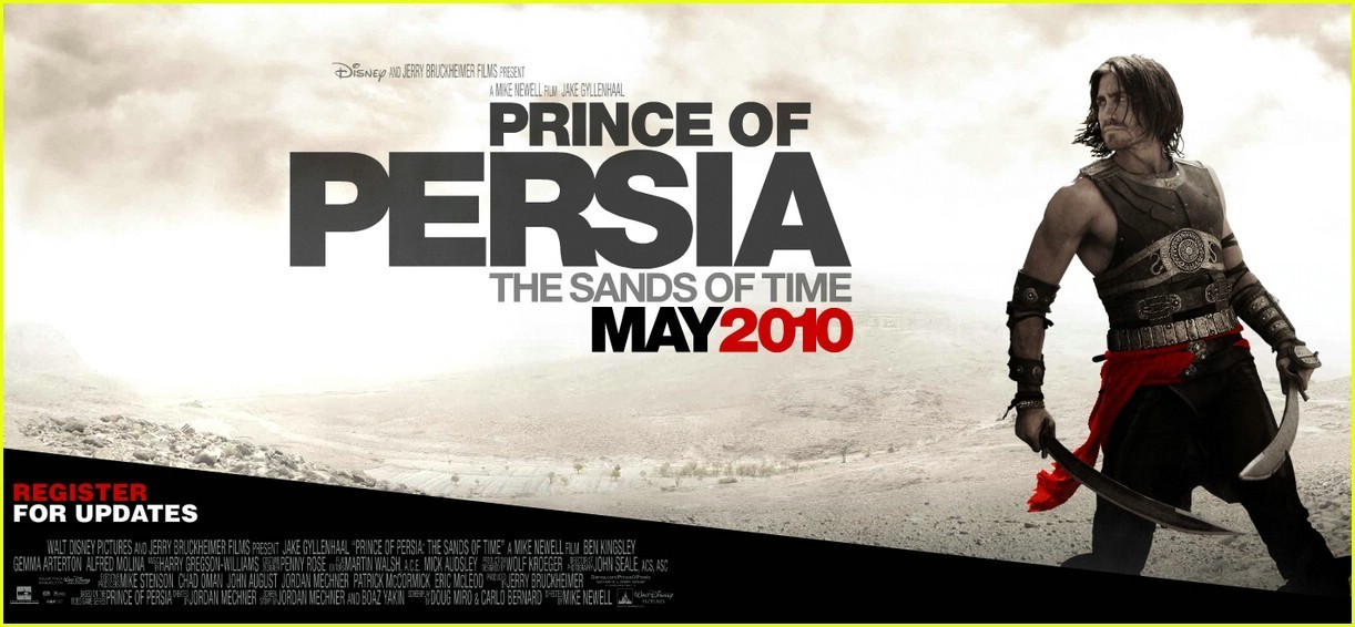 http://images2.fanpop.com/images/photos/7300000/Jake-Gyllenhaal-Prince-of-Persia-jake-gyllenhaal-7326775-1222-566.jpg