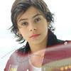 Personajes Pre Determinados Jake-Icon-jake-t-austin-7326790-100-100