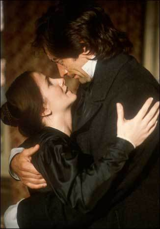reason and passion in jane eyre by charlotte bronte Everything you ever wanted to know about bertha mason in jane eyre,  writer here besides charlotte brontë—there's jane eyre  if jane and bertha are.