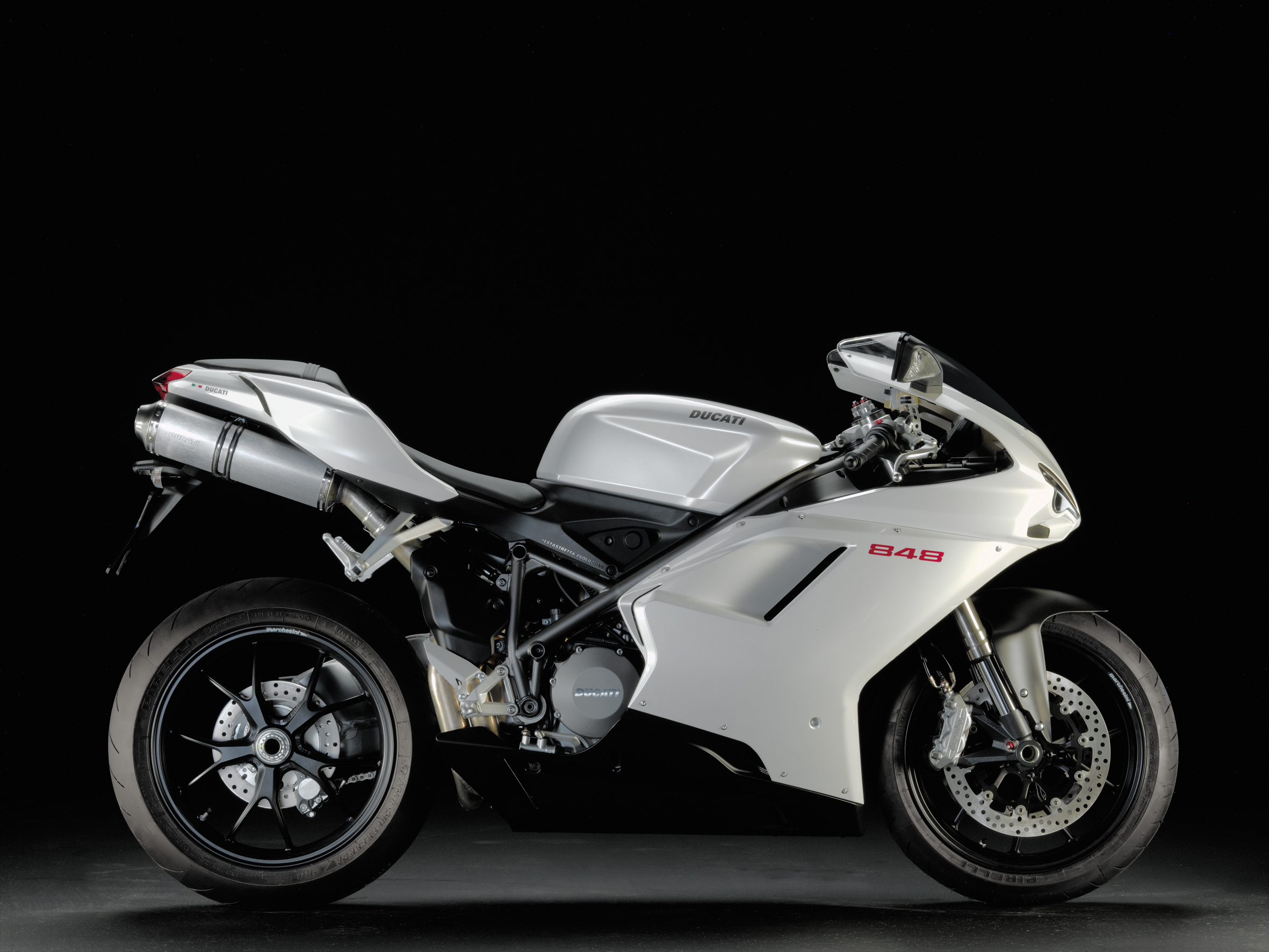 The Cullen Cars Images Jasper S Ducati Hd Wallpaper And Background