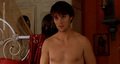 Jesse @Uptown girls - jesse-spencer screencap
