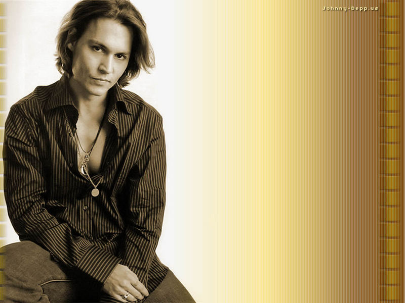 johnny depp wallpaper. Johnny Depp