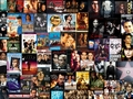 Johnny movies  - johnny-depp wallpaper