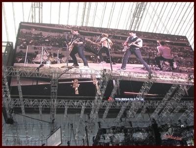 Jonas Brothers World Tour Dallas June 20