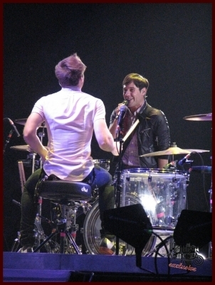 Jonas Brothers World Tour Nassau Coliseum July 21