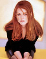 Julianne Moore - redheads photo